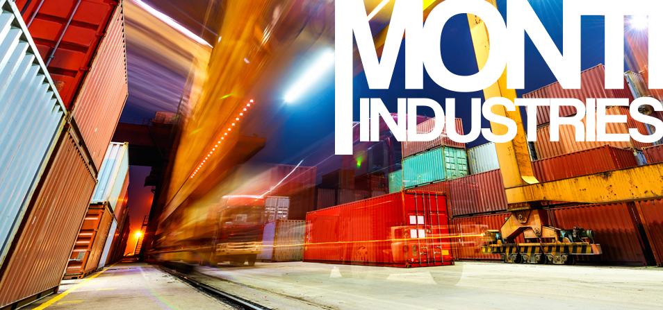 Monti Industries